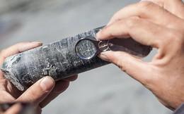 Nhật Bản mới tìm ra mỏ đất hiếm mới, đủ sức xoay chuyển nền kinh tế công nghệ thế giới trong một vài thế kỷ tới