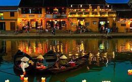 """Kỷ niệm đi """"bán tour"""" của Phó TGĐ Vietstar Airlines cùng Chủ tịch Thiên Minh Group và chuyện nút thắt ngành du lịch Việt Nam"""