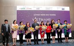 Phát động giải thưởng Vietnam HR Adwards 2018, nhiều DN tâm sự nộp hồ sơ thi thách thức như nộp đơn vào Harvard