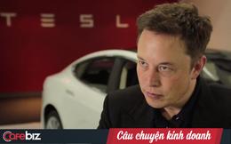 Tâm thư của Elon Musk: Tesla phải sản xuất 24/7, 'soi' kĩ từng đồng chi tiêu, hủy hết các cuộc họp vô bổ, ai thể hiện kém sẽ sa thải ngay lập tức