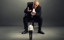 Bí mật làm sếp từ nhà sáng lập tập đoàn Panasonic: Đừng đùn đẩy trách nhiệm cho cấp dưới và cũng đừng làm phiền họ