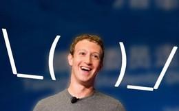 Facebook tuyên bố không áp dụng các tiêu chuẩn quyền riêng tư tại châu Âu cho các khu vực khác, 1,5 tỷ người dùng bị bỏ rơi