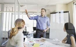 Chuyên gia tiết lộ 3 chiến lược quảng bá nội dung hàng đầu, marketer không thể không biết