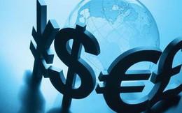 IMF cảnh báo hệ thống tài chính toàn cầu đứng trước nhiều nguy cơ