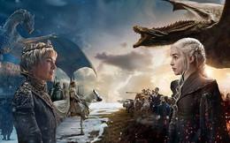 Khách hàng VTVCab sửng sốt khi HBO, Cartoon Network, Fox Sport cùng cả chục kênh truyền hình hấp dẫn bất ngờ 'biến mất'