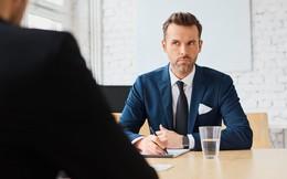 Nghệ thuật 'né bẫy' của nhà tuyển dụng khi đi phỏng vấn