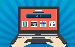 Doanh thu online không cao như kỳ vọng? Có lẽ bạn chưa biết cách tối ưu hóa trang web của mình