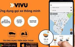 Ứng dụng VATO vừa nhận đầu tư hơn 2.000 tỷ đồng từ Phương Trang tạm thời không sử dụng được
