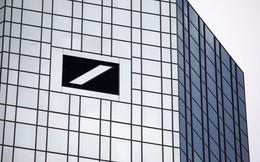 Lỗi hệ thống, Deutsche Bank chuyển nhầm 35 tỷ USD