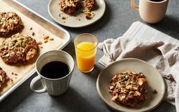 Bữa sáng có thực sự là bữa ăn quan trọng nhất trong ngày?