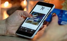 Thời đại nhà nhà bán hàng Facebook, làm sao để một cửa hàng ít tiền trở nên khác biệt nhờ tăng trải nghiệm của khách hàng?