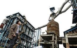 Thủ tướng yêu cầu tăng cường giám sát các doanh nghiệp thua lỗ