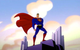 'Superman' còn có giới hạn: Xấu xí hay kém cỏi không quan trọng, quan trọng là bạn có tin vào bản thân hay không