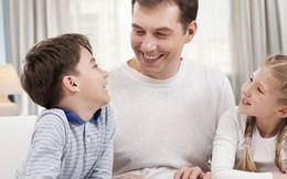 """Đây là kỹ năng """"sống còn"""" chính bạn cần rèn luyện mỗi ngày và phải dạy cho con để chúng thành công trong tương lai"""