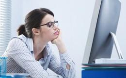 Làm thế nào để có thể thay đổi nghề nghiệp khi bạn đã ở độ tuổi ngoài 40?