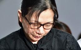 Con gái út hắt nước vào mặt nhân viên, con gái lớn bắt cả một chuyến bay quay đầu, chủ tịch Korean Air vừa thẳng tay sa thải cả 2 khỏi công ty