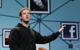 """Facebook trấn an người dùng: """"Bạn không phải là sản phẩm của chúng tôi"""""""