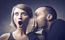 Đây là 7 kiểu người nguy hiểm nhất trong một công ty, đồng nghiệp bên cạnh bạn thuộc kiểu nào?