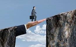 5 bài học xây dựng quan hệ lâu bền với khách hàng dân sales nhất định phải biết