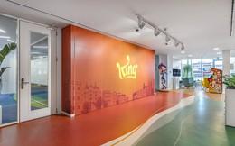 Công ty vạn người mơ ước: Nhân viên được thỏa sức trang trí văn phòng, sếp khuyến khích vui chơi khi làm việc