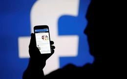 """Từ tuần này, Facebook bắt đầu mạnh tay """"trảm"""" các trang đăng thông tin spam, giật gân"""
