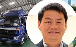 Đại gia ô tô Việt Nam nộp ngân sách gần 15.000 tỉ đồng