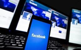 """Bất chấp scandal lớn nhất kể từ khi thành lập, Facebook vẫn phát triển """"khỏe mạnh"""" và đạt doanh thu khổng lồ"""
