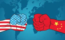 5 điều cần biết về cuộc chiến thương mại Mỹ - Trung