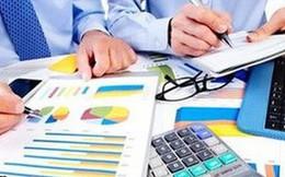 Chính sách thuế, kế toán, kiểm toán có hiệu lực từ tháng 5/2018