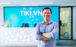 Financial Times: Người tiêu dùng Việt Nam ngày càng quan tâm đến mua sắm trực tuyến