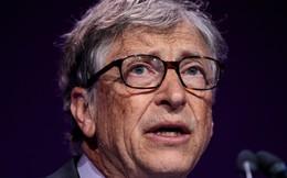 Bill Gates cảnh báo về một bệnh dịch sẽ giết chết 30 triệu người trong 6 tháng, cho rằng nhân loại nên chuẩn bị trước