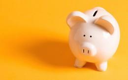 7 thói quen tiết kiệm thực ra lại khiến bạn tốn nhiều tiền hơn