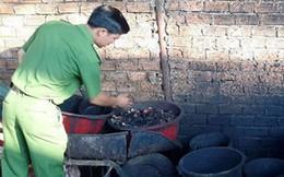 Hiệp hội Hồ tiêu lên tiếng về nghi vấn 'trộn phế phẩm cà phê vào tiêu'
