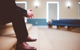 8 sự thật phù phàng về cuộc đời mà người trẻ phải chấp nhận để sống trưởng thành hơn