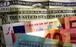 Tuần này, đồng USD tăng giá mạnh nhất 1 năm rưỡi