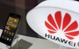 Lo sợ bị cấm dùng Android, Huawei gấp rút phát triển hệ điều hành riêng