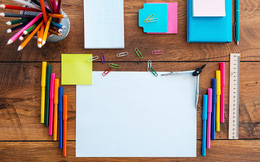 8 thói quen của người có đầu óc tổ chức tốt, thói quen cuối tạo ra sự khác biệt với người bình thường
