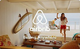 Xây dựng được startup tỷ đô nhờ liên tục rút hết hạn mức thẻ tín dụng để khởi nghiệp nhưng nhà sáng lập Airbnb lại cảnh báo đừng ai làm như vậy!