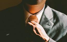 Quan niệm của người thành công: Giá trị của mỗi người do chính bản thân quyết định, không phụ thuộc vào người khác