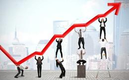 Làm thế nào để giải quyết vấn đề quản lý cân doanh số cho nhân viên đội sales?