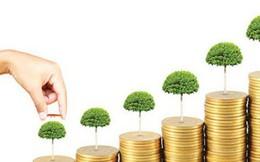 """""""Phù thủy tài chính"""" Suze Orman: Hãy vứt danh sách việc cần làm liên quan đến tiền bạc đi và tập trung vào điều này"""