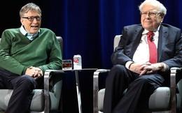 Trả lời 3 câu hỏi này ai cũng sẽ tìm ra điều quan trọng nhất để thành công cùng được Warren Buffett, Bill Gates thừa nhận