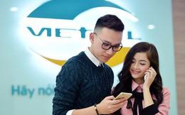 Viettel yêu cầu khách hàng bổ sung thông tin cá nhân, chụp chân dung chủ SIM trước ngày 24/4, nếu không sẽ bị chặn 1 chiều