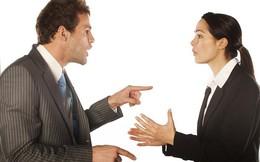 3 bí quyết để dân sales không 'phát điên' mỗi khi nói chuyện với khách hàng 'khoai'