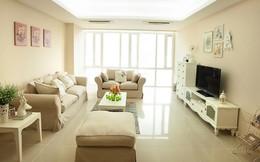 CBRE: Dù sau nghỉ Tết, lượng căn hộ tiêu thụ tại TP HCM tăng 26% so với cùng kỳ năm trước
