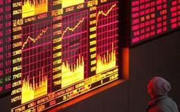 Mỹ - Trung Quốc trả đũa lẫn nhau, Dow Jones tương lai giảm mạnh