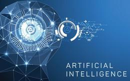 Phó Chủ tịch Microsoft: Châu Á sẽ là chủ lực phát triển trí tuệ nhân tạo toàn cầu