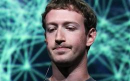 Không chỉ dừng lại ở 50 triệu người, con số người bị thiệt hại bởi vụ rò rỉ dữ liệu của Facebook đã trở nên lớn hơn nhiều
