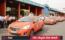 Sau khi nhận đầu tư 100 triệu USD từ xe khách Phương Trang, startup 'made in Vietnam' VATO 'khoe' các vũ khí đấu lại Grab