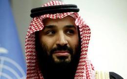 Saudi Arabia sắp mở rạp chiếu phim đầu tiên sau 35 năm